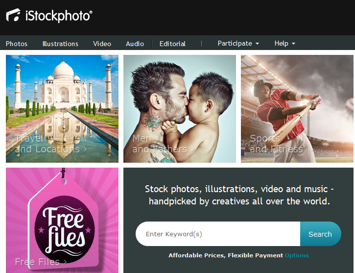 Some Best Sites for Stock Photography (8)