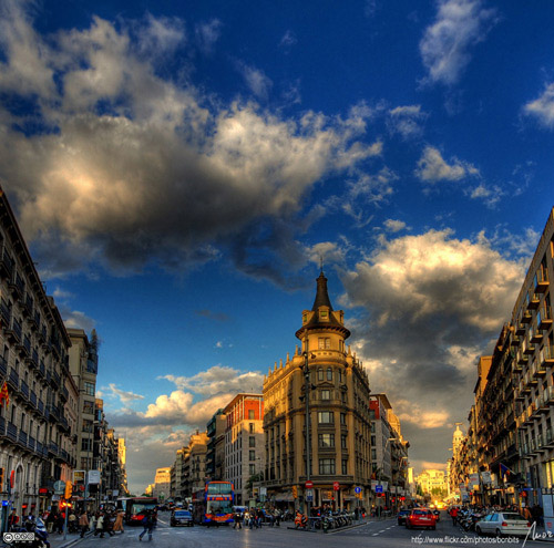 Marvelous Examples of HDR Photography (27)