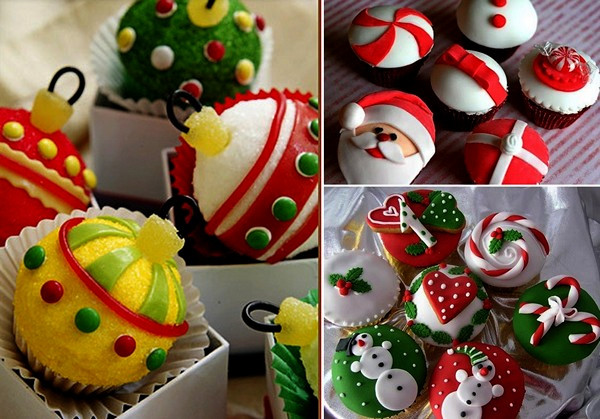 http://cooldigitalphotography.com/wp-content/uploads/2013/06/Creative_Christmas_Food_Design_20.jpg