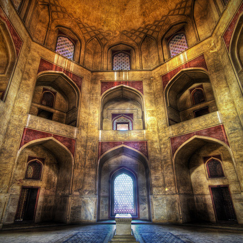 Marvelous Examples of HDR Photography (3)