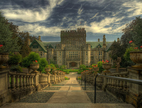 Marvelous Examples of HDR Photography (17)