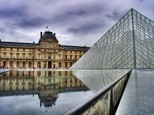 Marvelous Examples of HDR Photography (7)