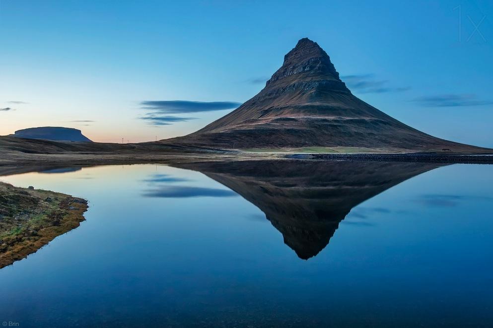 30 Amazing Reflection Images