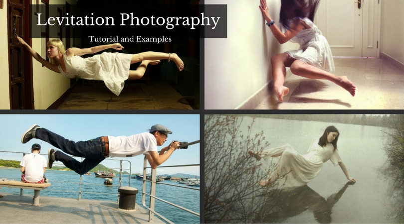 levitation-photography-tutorial-and-examples