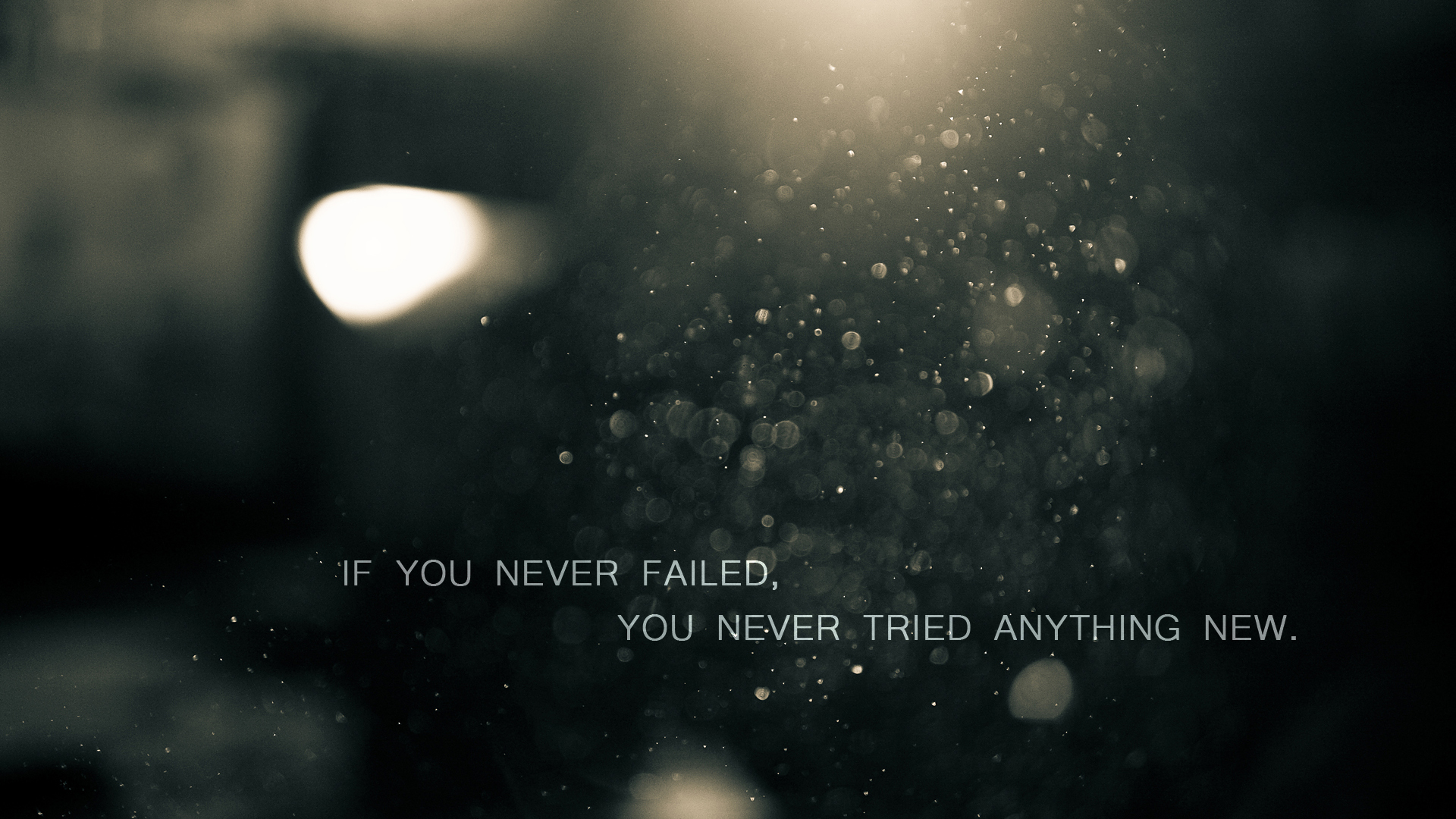 Motivational Wallpapers  67 Inspirational Wallpaper Quotes