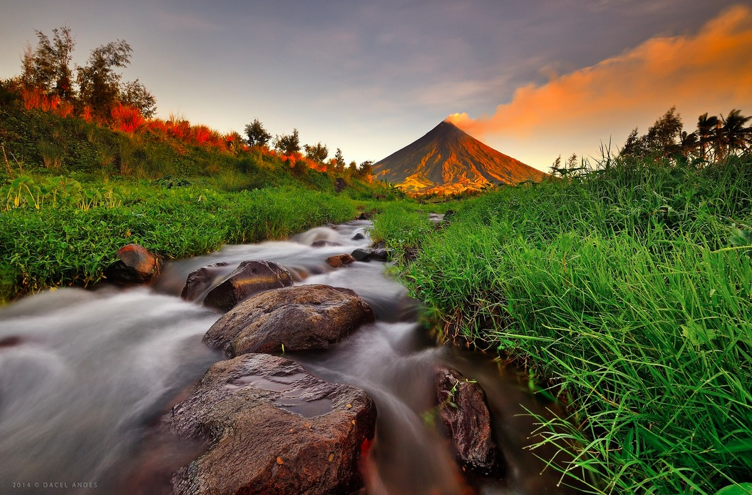 Best nature pictures of the week september 6th to for Wallpaper home philippines