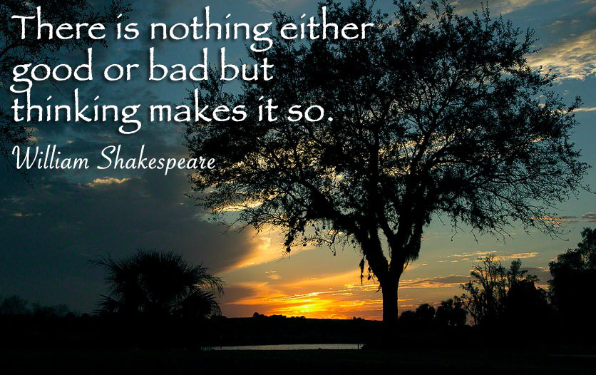 Shakespeare Quotes On Life Love And Friendship Inspiration William Shakespeare Quotes About Friendship