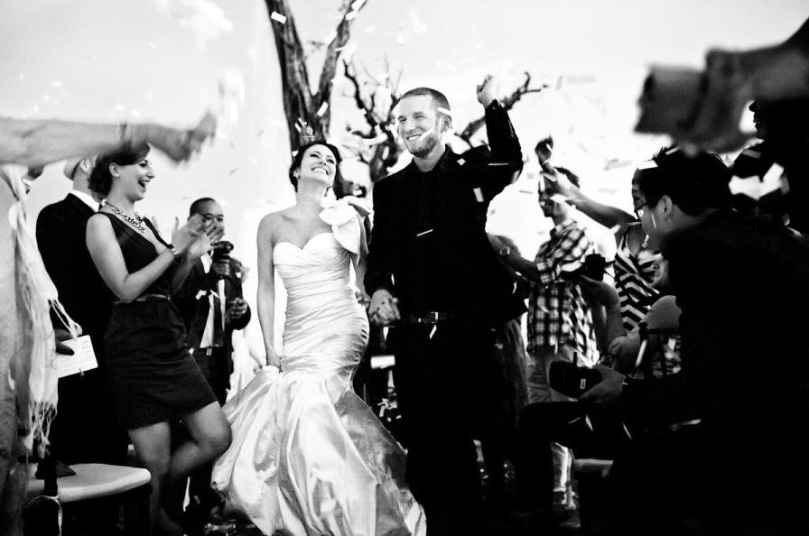 Wedding Photography10