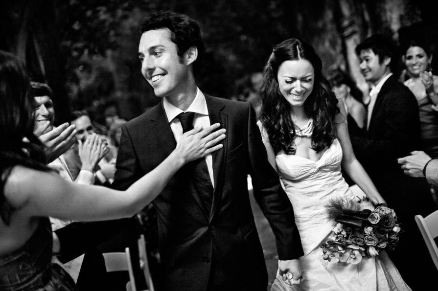 Wedding Photography15