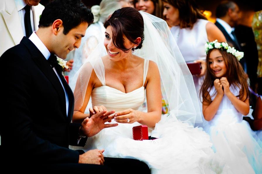 Wedding Photography19