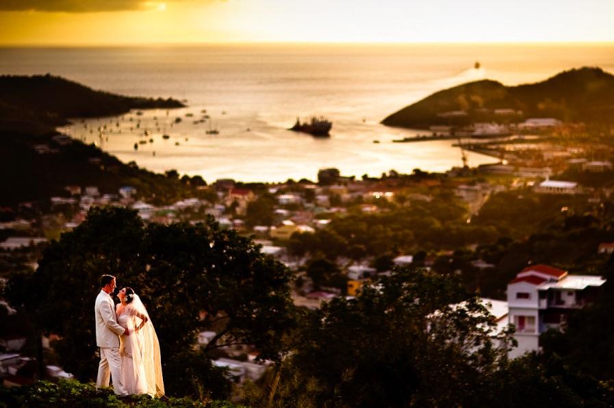 Wedding Photography2
