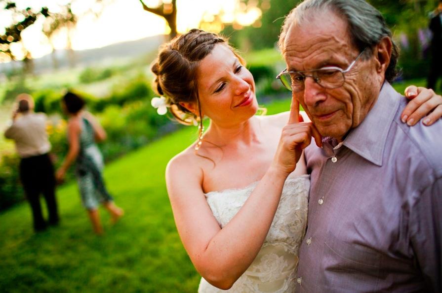 Wedding Photography20