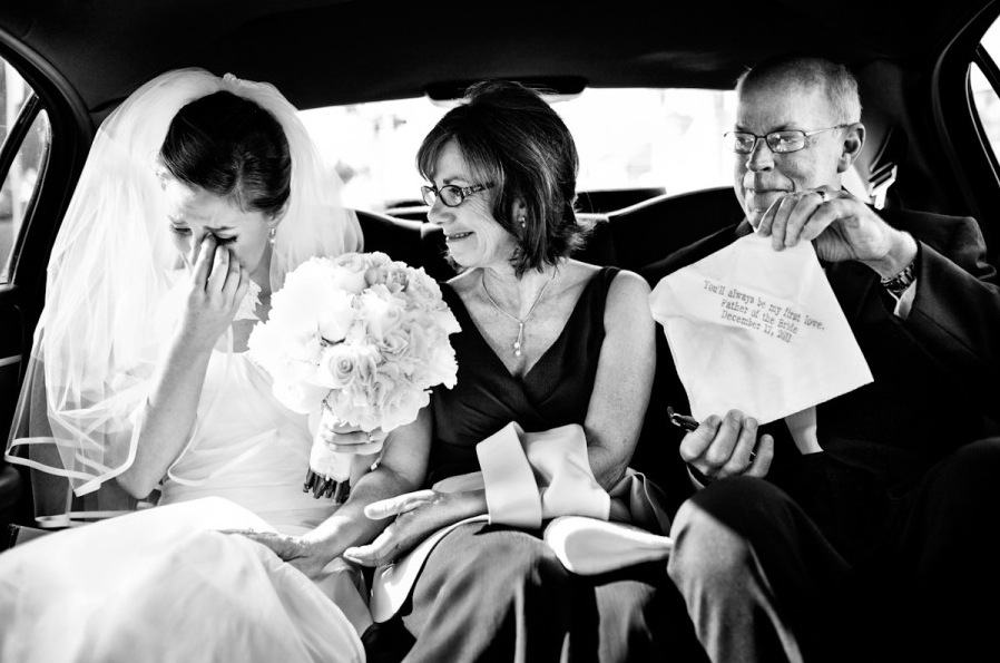 Wedding Photography7