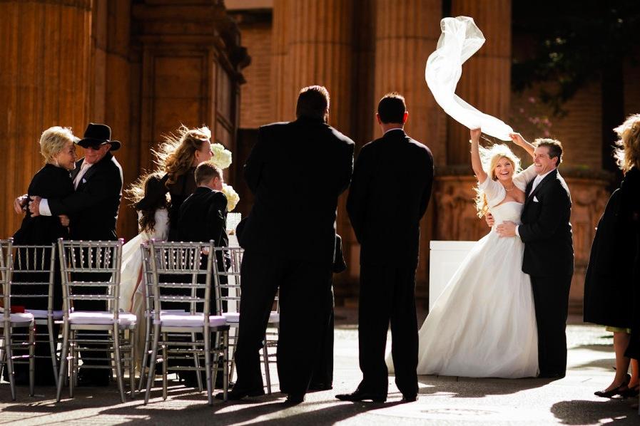 Wedding Photography8