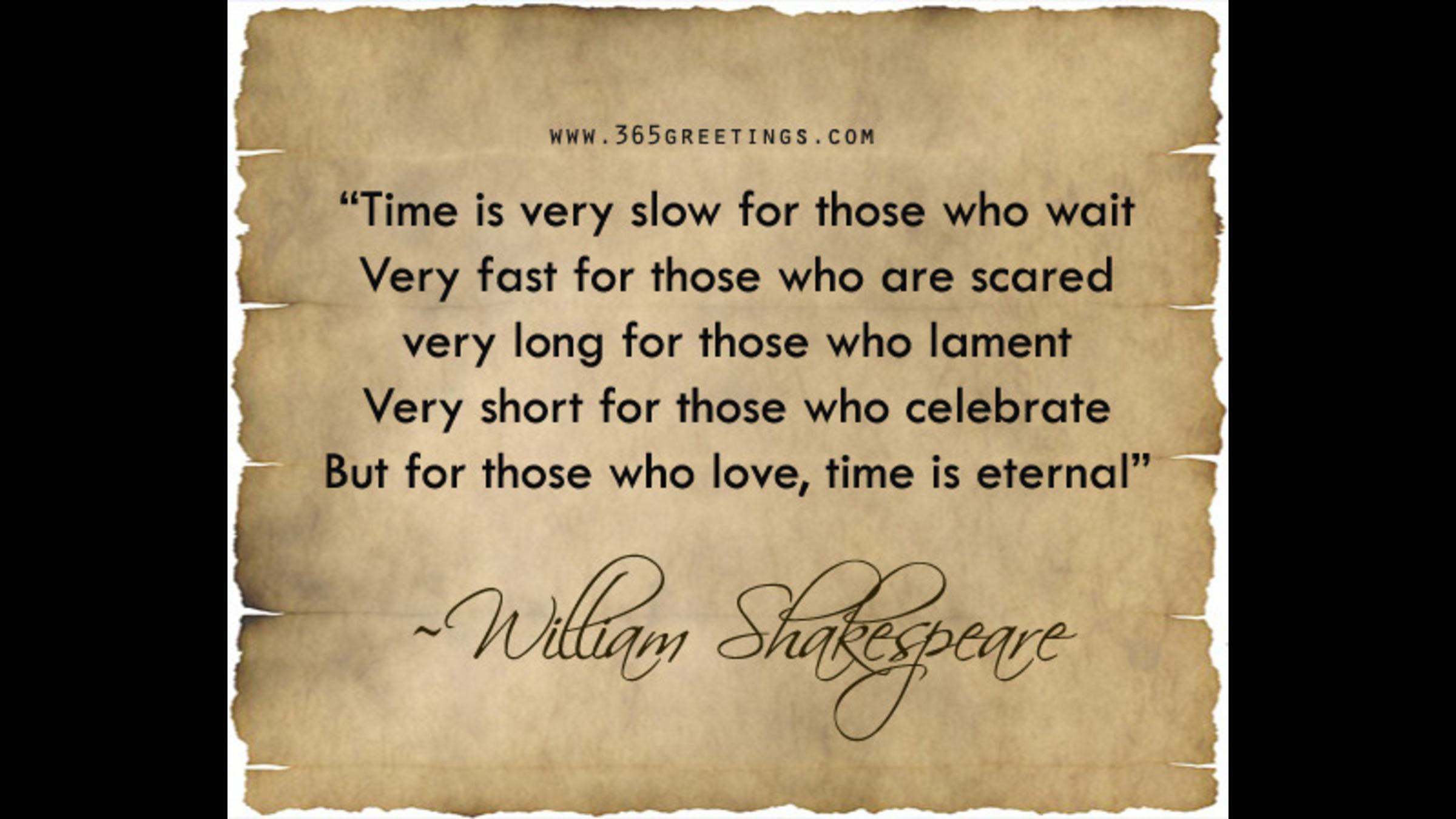 50 Most Famous Shakespeare Quotes. QuotesGram
