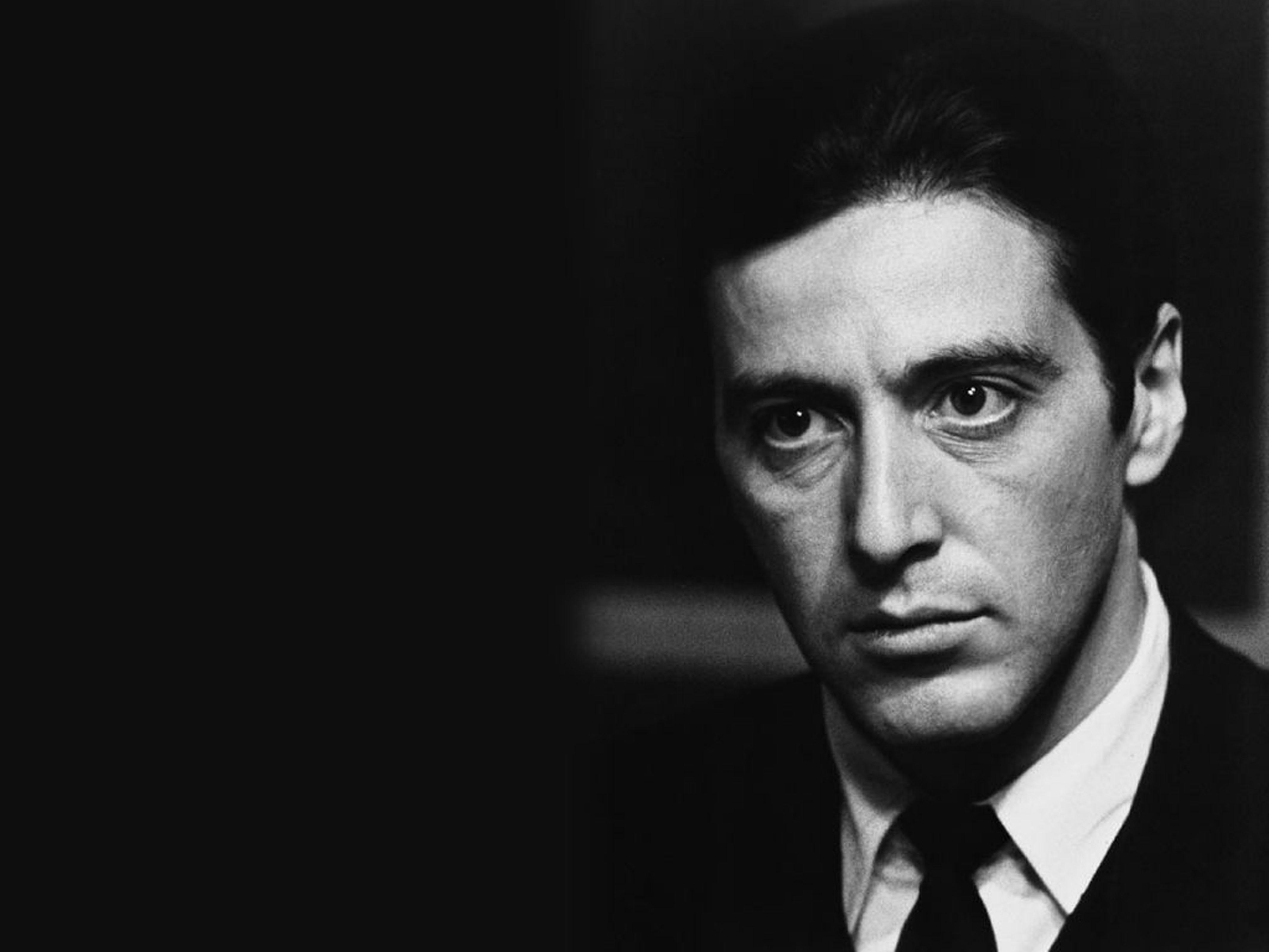 10 Famous Al Pacino Qu...
