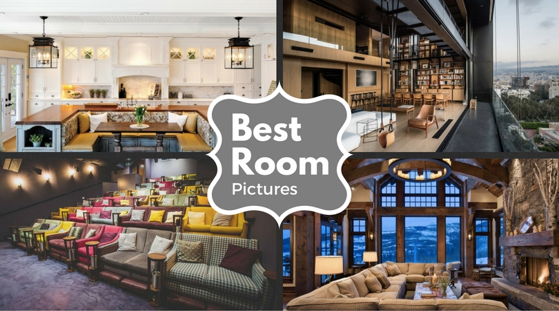 61 Best Room Pictures