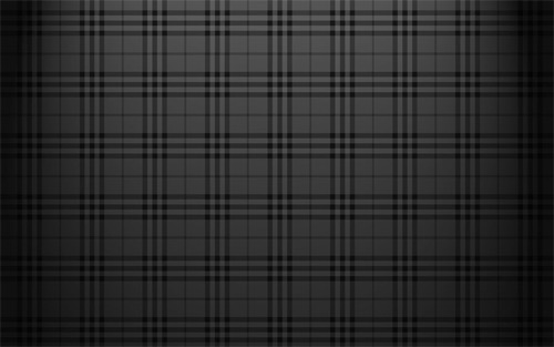 Burberry Black Label Wallpaper