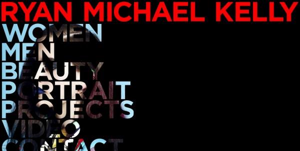 Ryan Michael Kelly