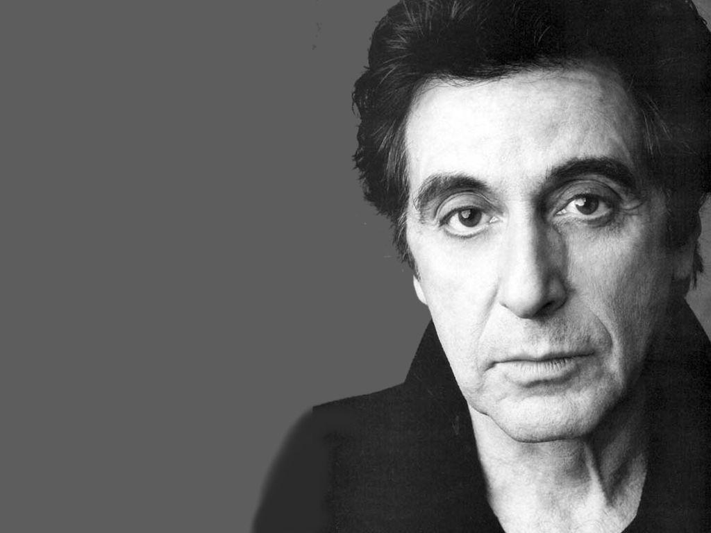 10 Famous Al Pacino Quotes Al Pacino