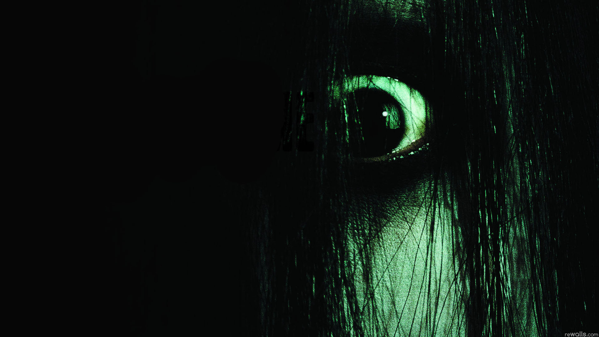 87 most haunting scary wallpapers of all time - Most popular hd wallpapers 1080p ...
