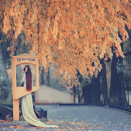 009-creative-photography-oprisco