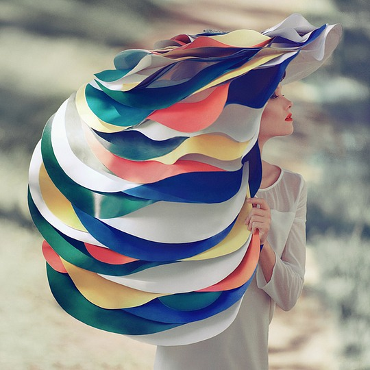 015-creative-photography-oprisco