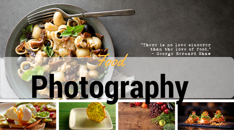 46 Deliciously Amazing Food Photography And Tips