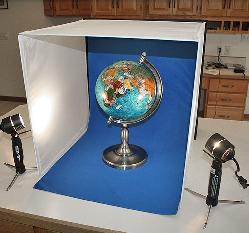 Large-20-Inch-Light-Studio