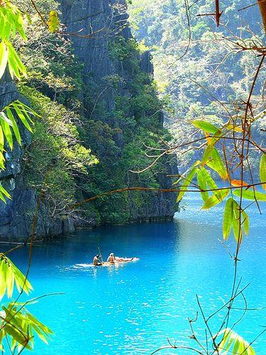 Paradise Indonasia