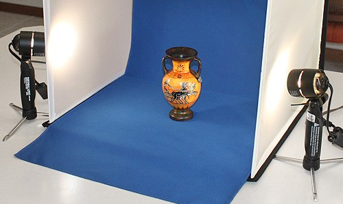 Photographing-A-Vase