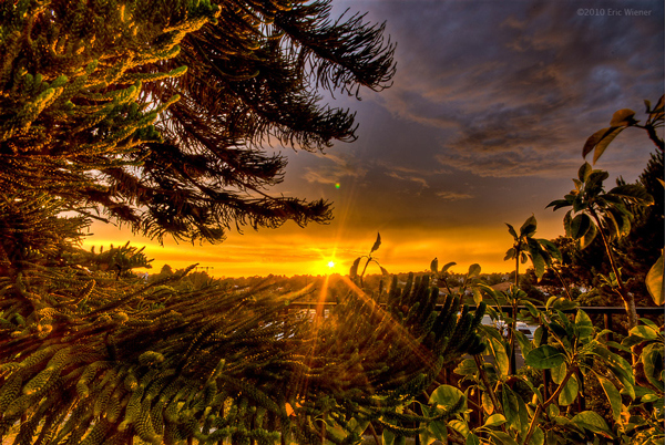 beautiful-hdr-photography-2