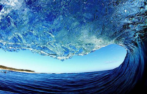 beautiful-photography-water-Favim.com-334225