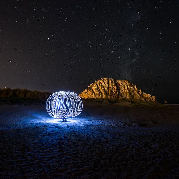 light-painting-photos-9