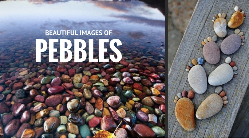 images-of-pebbles