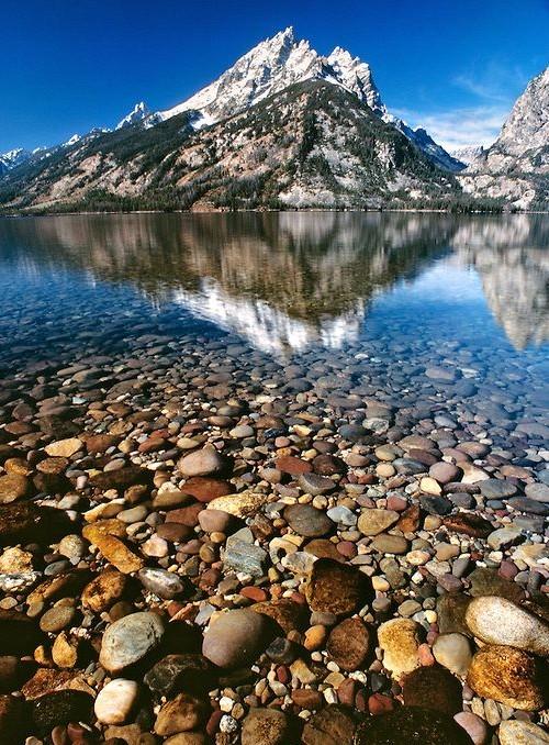 pebble image2