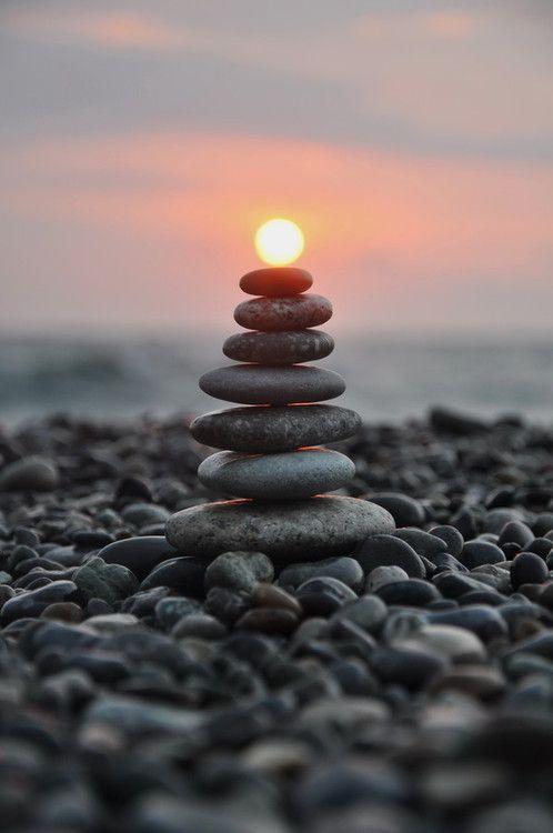 pebbles images2