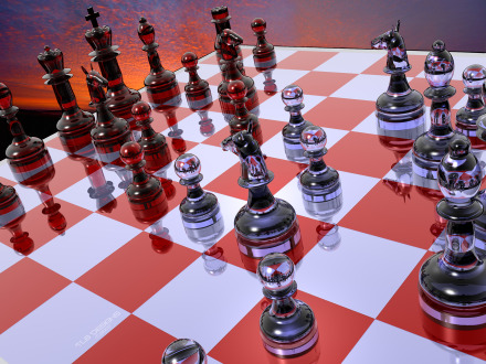 Chess Images 10