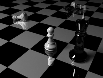 Chess Images 11