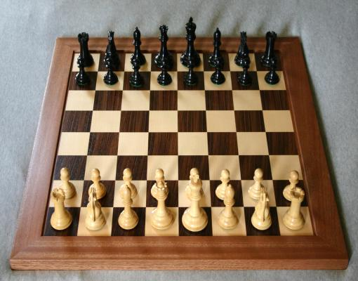 Chess Images 12