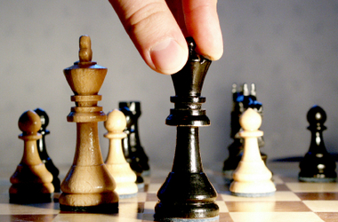 Chess Images 8