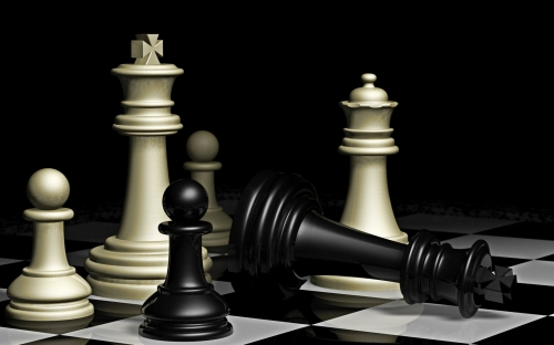 Chess Images 9