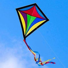 Kites pictures 6