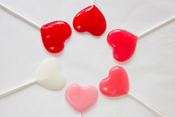 Pictures of Lollipops4