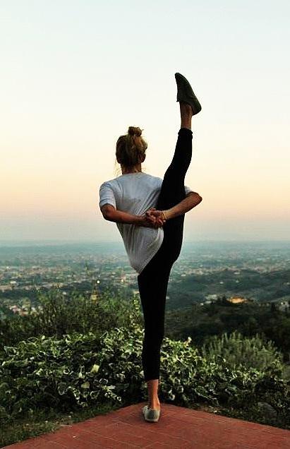 Yoga picture 6