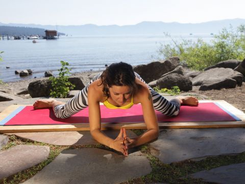 Yoga pictures1