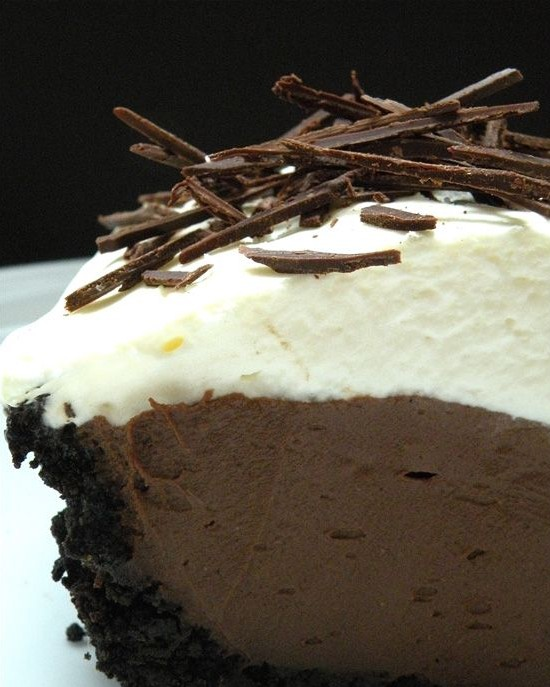 Top 16 Delicious Pie Pictures