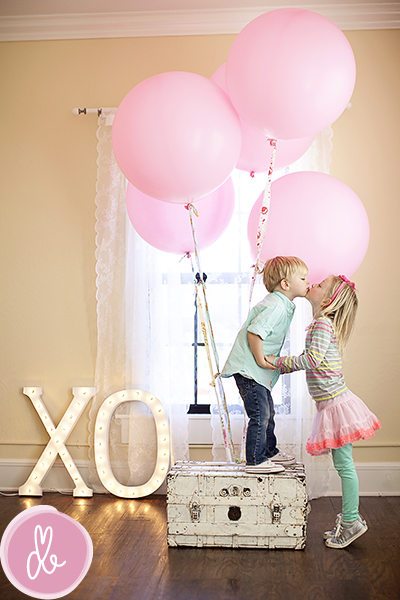 cute-valentines-day-photo 3