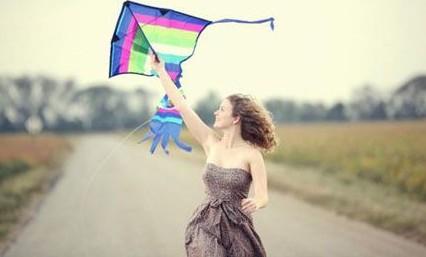 kite picture 12