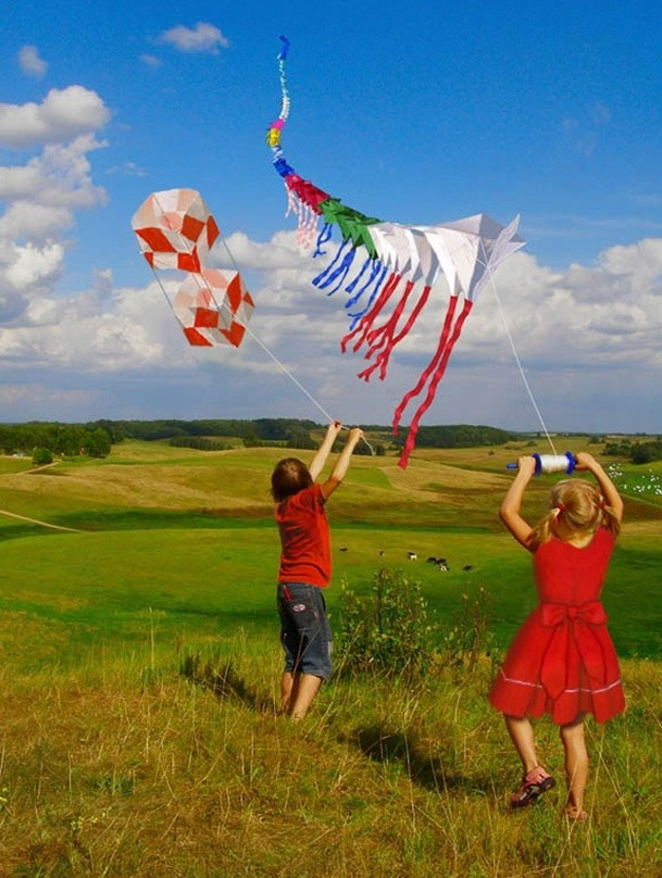 kite pictures 7